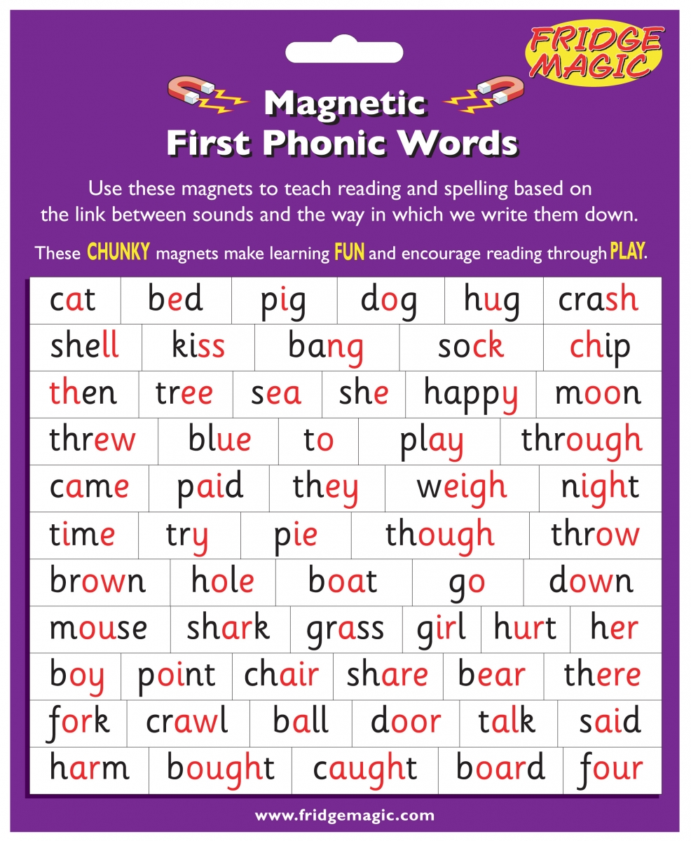 Worksheet Phonic Words worksheet phonic words mikyu free coffemix phonics bingo cards sunburst media